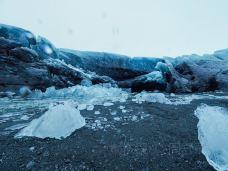 冰岛-doris圈圈
