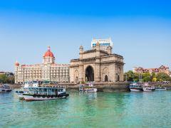 印度打卡经典建筑风情旅拍9日游