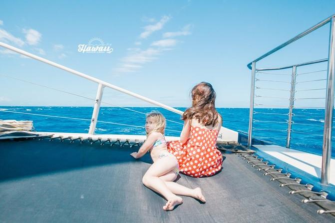 遇见南纬8°那片海,巴厘岛九日蜜月游