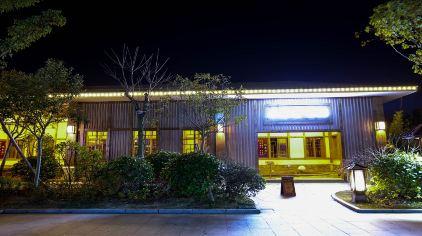 杭州湾海底温泉 (3)