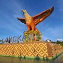 Langkawi Private Combo with Airport Transfers and Grand Tour