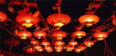 宿州迎春灯会暨国际马戏嘉年华-宿州-AIian