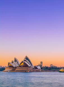 悉尼-C-image2018