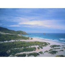 Sandfly Bay-Dunedin City