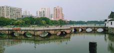 甘棠湖-浔阳区-牛奶海