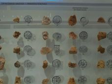 土耳其宗教基金会博物馆-安卡拉-juki235