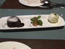 Aria意(艾意)餐厅-温州