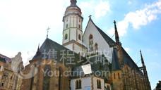 圣多马教堂