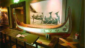 顺益原住民博物馆 (3)