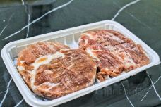 纸此一家纸上烤肉-天津-doris圈圈