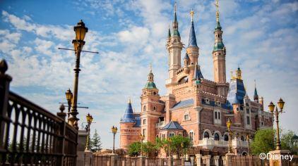 奇幻童话城堡2