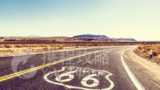 66号公路