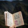 【话题】你有过被拒签的经历吗?你对于办理签证又有什么小TIP分享吗?