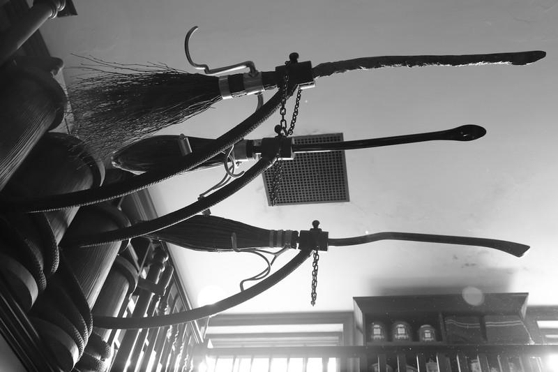 日本遊學 日本遊學自由行 日本打工度假 大阪環球影城 大阪遊學 大阪必去景點 大阪旅遊 寒假 哈利波特