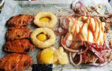 纸此一家纸上烤肉-天津-C_Gourmet