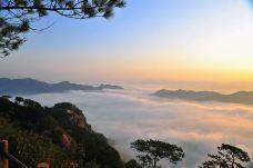 石表山休闲旅游风景区-藤县-M39****5105