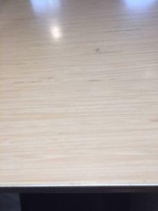 肯德基(仁寿店)-仁寿