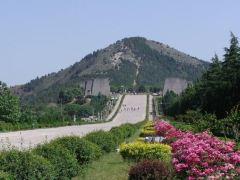 探访《一路顺风》台北取景地行程路线