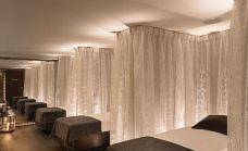 Lobby Lounge Bar-伯尔尼-_WeCh****91495