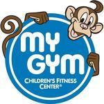My Gym Wallington-克罗伊登