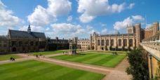 三一学院-剑桥-小鱼儿2015