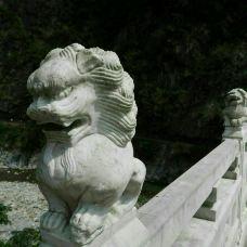砂卡当步道-太鲁阁-pingping321