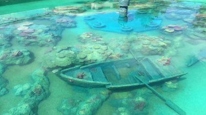 潜水基地 (1)