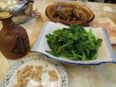 代记私房菜(儿时的味道)-张家界-自虐游爱好者