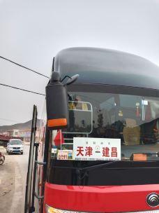 白狼山风景区-建昌-M38****2597
