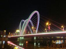桥头公园-随州-M42****049