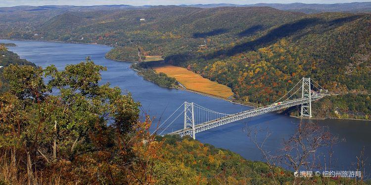纽约州图片