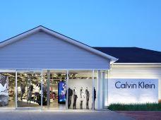 拉斯维加斯Calvin Klein(LAS VEGAS 3店)图片