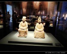 大同博物馆-大同-liy****g60