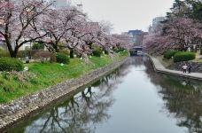 松川-静冈县-用户44647