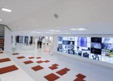 iF设计汉堡展览馆-汉堡-小鱼儿2015