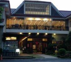金都餐厅-南投-M36****659
