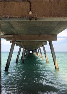 格雷尔海滩-阿德莱德