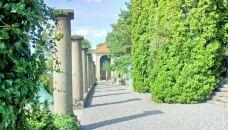米勒斯雕塑公园-斯德哥尔摩-C-IMAGE