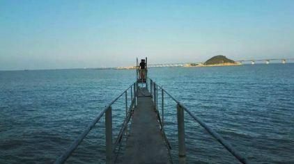 九洲岛 (6)