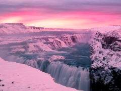 冰岛南岸极北秘境6日游