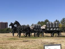 蒙牛工业旅游景区-和林格尔-_WeCh****248088
