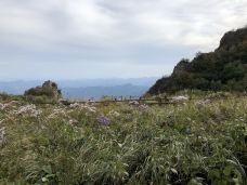 野三坡白草畔景区-野三坡