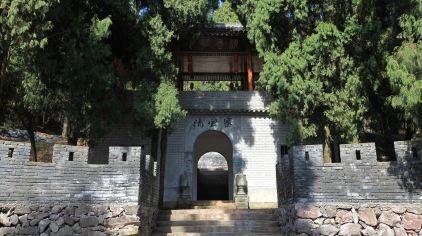 云濛溪景区141752 (2)