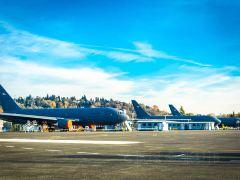 美国阿拉斯加+西雅图北极圈自驾探索5日游