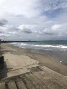 维桑海滩-仰光-philipzk
