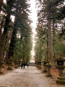 八木崎公园-富士河口湖町-我想遇到你