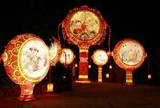 中国死海旅游度假区-大英-doris圈圈
