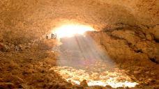 达艾·米斯菲尔洞穴-多哈-AIian