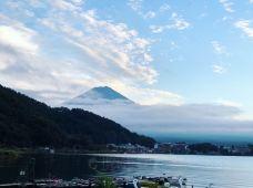 须走口五合目-富士山-233****883