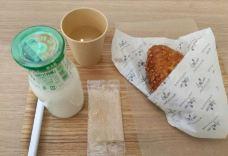 Bakery & Table Tofuya-伊豆-Kevin